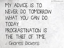 charles-dikens-quote-for-do-now
